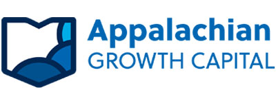 Appalachian Partnership Inc Appalachian Growth Capital Logo