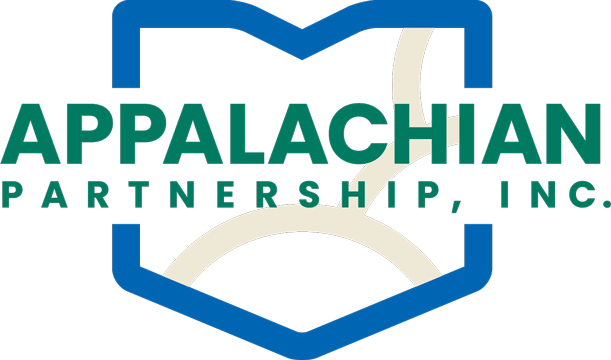 Appalachian-Partnership-Inc-Economic-Development-In-Southeastern-Ohio-Growth-Capital-APEG-AGC-API